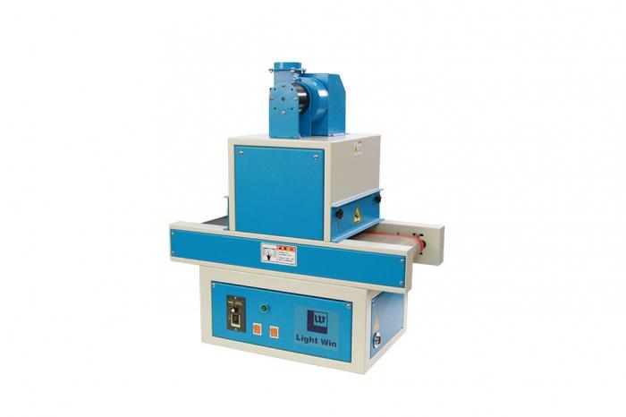 UV小型乾燥機 1