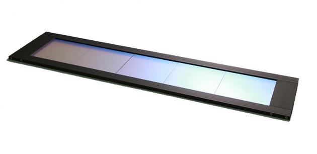 電鍍濾光片 1
