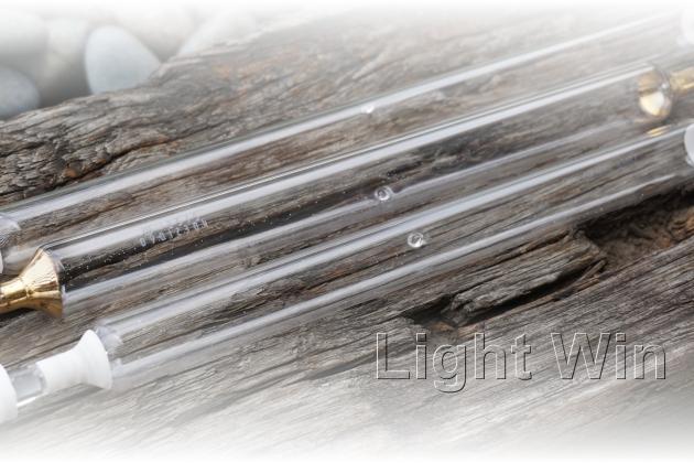 紫外線水銀燈管      通過CE認證 1